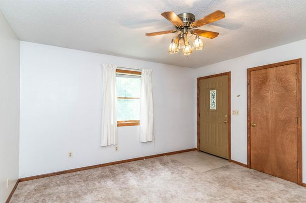 710 South 7th Street - Photo 32