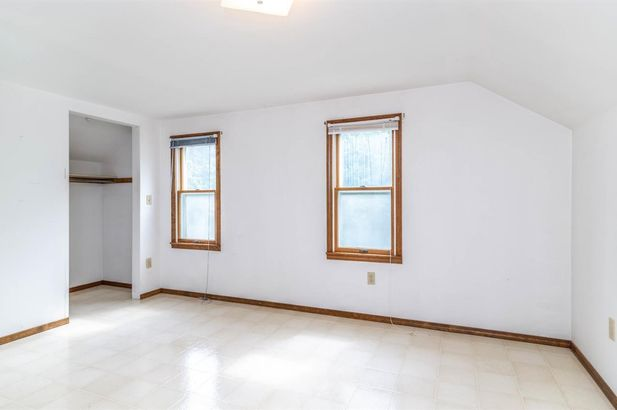 710 South 7th Street - Photo 38