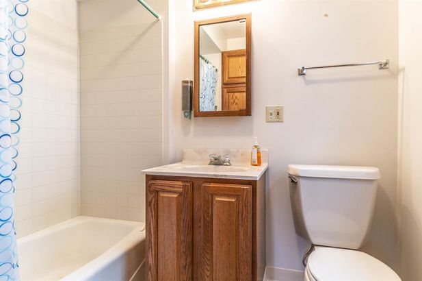 710 South 7th Street - Photo 10