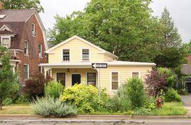 450 South 5th Avenue Ann Arbor, MI 48104 Photo 8