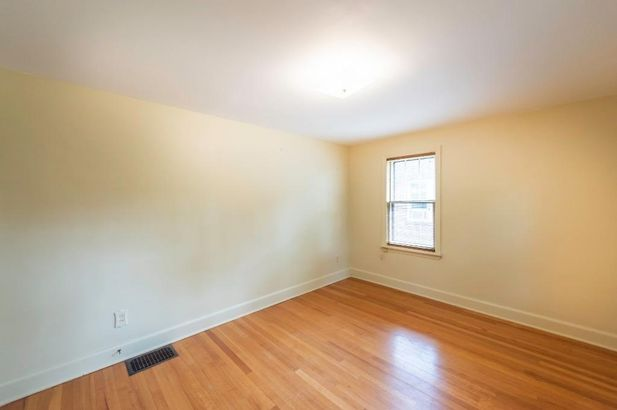 1009 Pearl Street - Photo 34