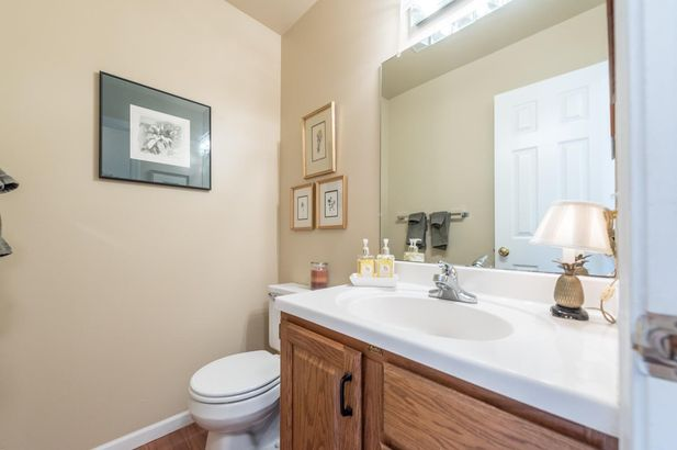 1478 Fieldstone Court - Photo 23