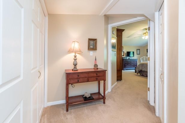 1478 Fieldstone Court - Photo 24
