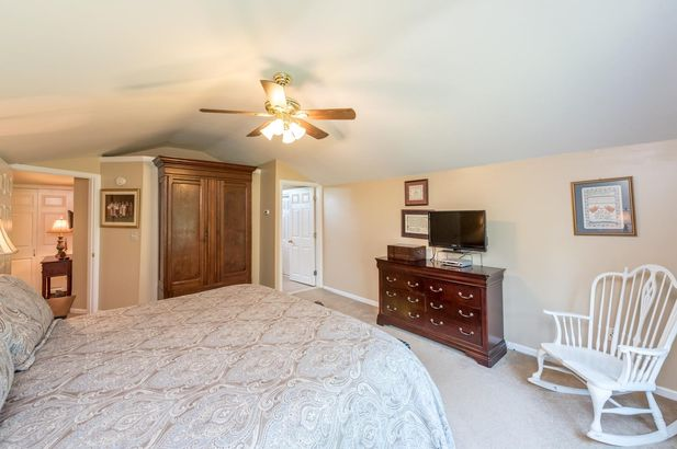 1478 Fieldstone Court - Photo 25