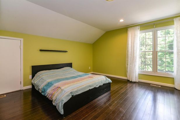 5589 Tanglewood Drive - Photo 25
