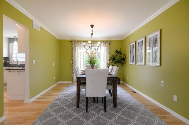 5589 Tanglewood Drive - Photo 5
