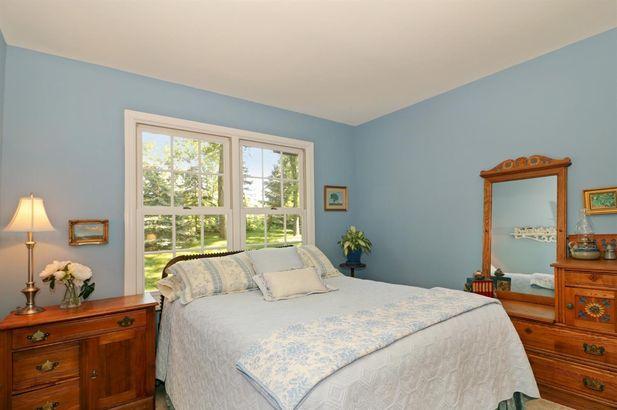 15915 Cavanaugh Lake Road - Photo 24