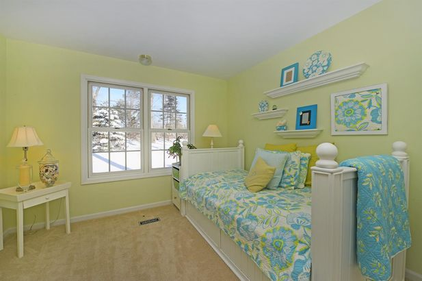 15915 Cavanaugh Lake Road - Photo 26