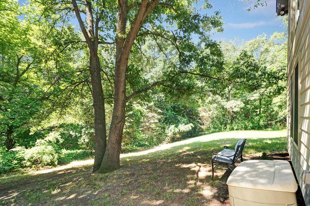 15915 Cavanaugh Lake Road - Photo 40