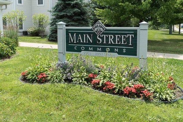2285 South Main Street - Photo 2
