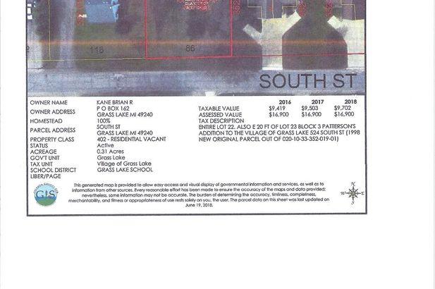 0 South Street - Photo 3