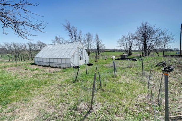 3245 Sharon Hollow Road - Photo 28