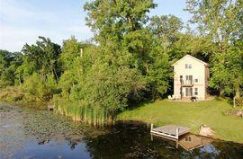 6250 BUCKSHORE Drive Whitmore Lake, MI 48189 Photo 9