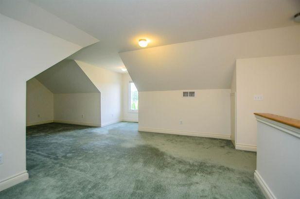 9171 Mirage Lake Drive - Photo 35