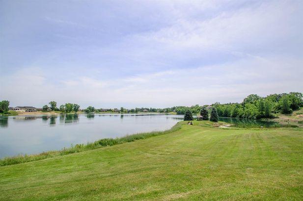 9171 Mirage Lake Drive - Photo 59