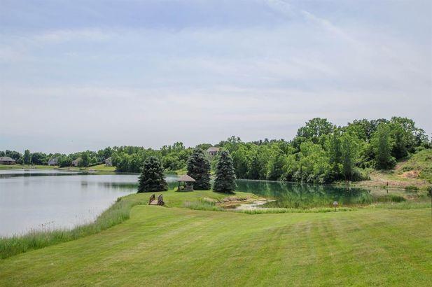 9171 Mirage Lake Drive - Photo 60