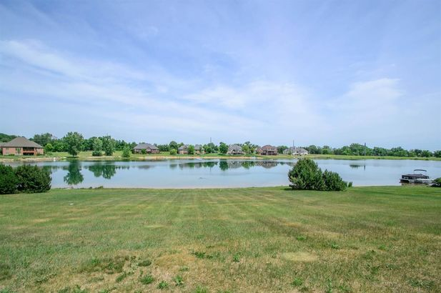 9171 Mirage Lake Drive - Photo 62