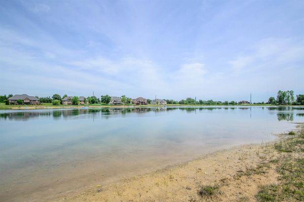 9171 Mirage Lake Drive - Photo 63
