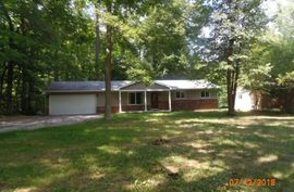 8105 MCCLEMENTS Road Brighton, MI 48114 Photo 3