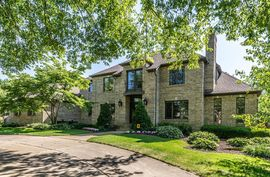 23210 Inverness Court Novi, MI 48374 Photo 7