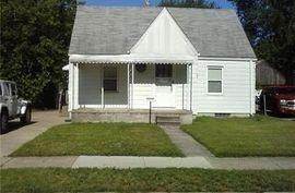 29599 PARK Street Roseville, MI 48066 Photo 9