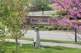 2789 Barclay Way Ann Arbor, MI 48105 Photo 12