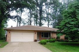 54274 SUNDERLAND Drive Shelby Twp, MI 48316 Photo 2