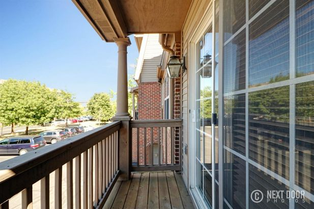 2822 Barclay Way #61 - Photo 3