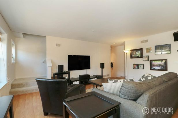 2822 Barclay Way #61 - Photo 6