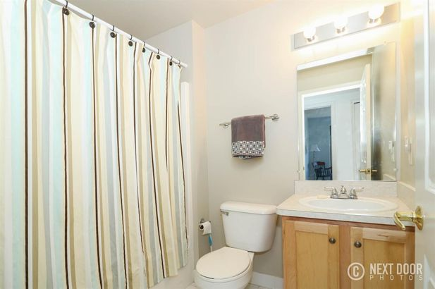 2822 Barclay Way #61 - Photo 8