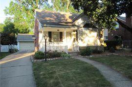 155 BEECHMONT Street Dearborn, MI 48124 Photo 5