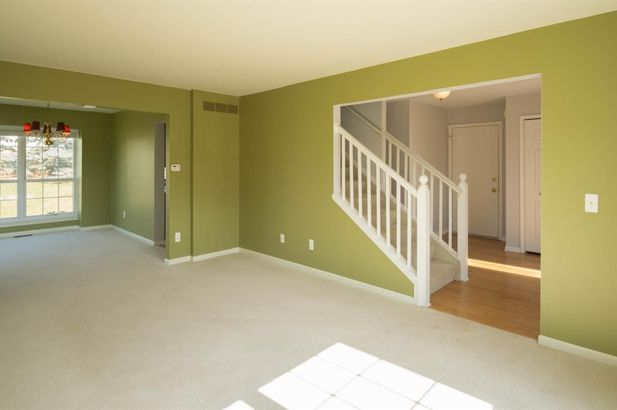2960 Green Valley Drive - Photo 2