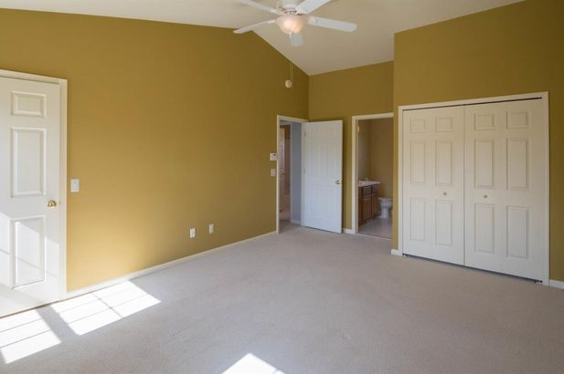 2960 Green Valley Drive - Photo 11