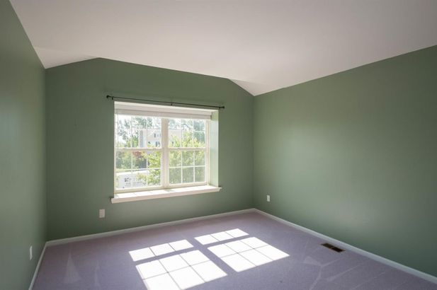 2960 Green Valley Drive - Photo 14