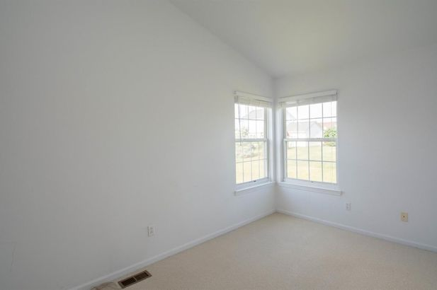 2960 Green Valley Drive - Photo 15