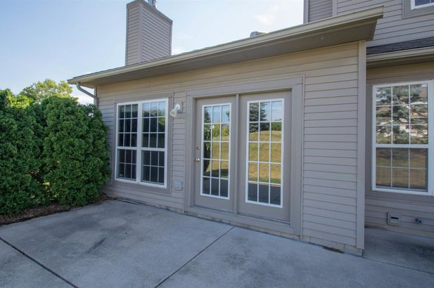 2960 Green Valley Drive - Photo 18
