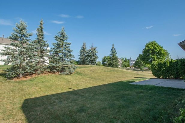 2960 Green Valley Drive - Photo 20