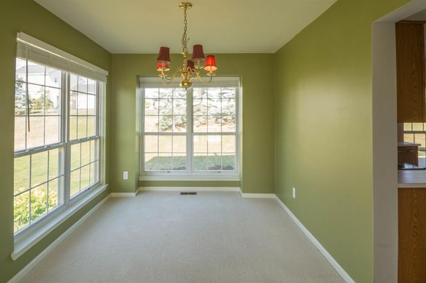2960 Green Valley Drive - Photo 3