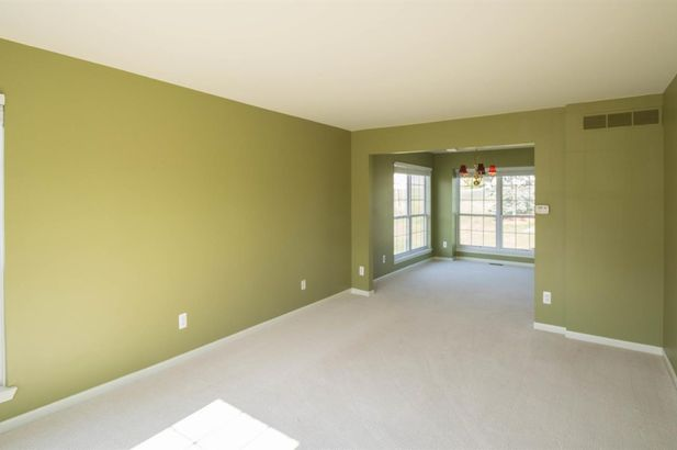 2960 Green Valley Drive - Photo 30