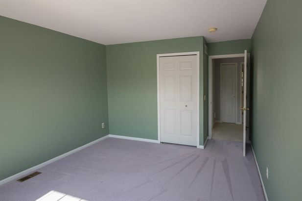 2960 Green Valley Drive - Photo 39