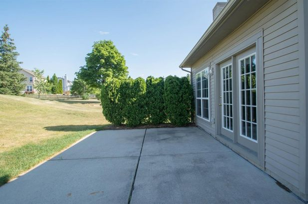 2960 Green Valley Drive - Photo 41