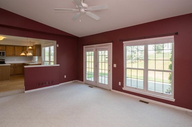 2960 Green Valley Drive - Photo 8