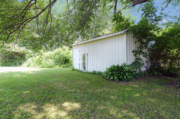 3040 Berry Road - Photo 7