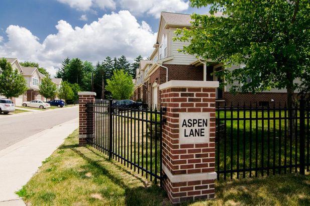 3010 Aspen Lane - Photo 3