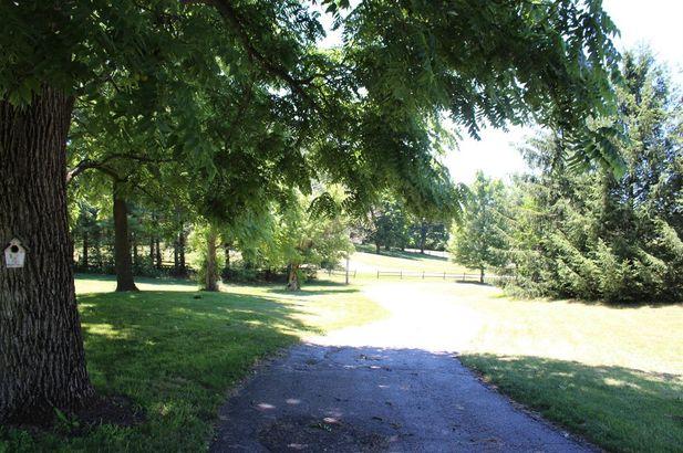 8694 Clinton Road - Photo 28