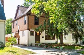 1335 Sheehan Avenue Ann Arbor, MI 48104 Photo 7