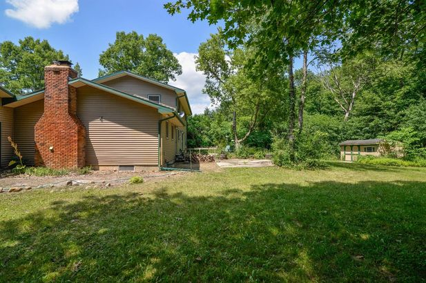 4364 Lyndon Lane - Photo 35