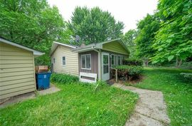 1735 EULER Road Brighton, MI 48114 Photo 9