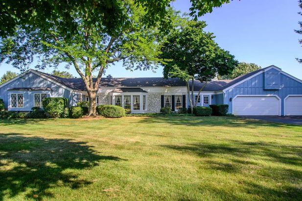 5575 Briar Glen Drive - Photo 3