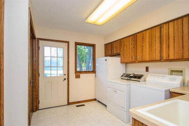 5575 Briar Glen Drive - Photo 30